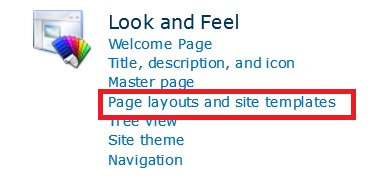 site-settings-site-templates